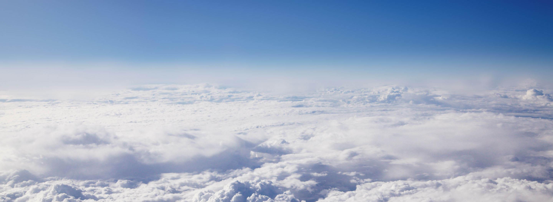 Lufthansa Ambient Media wird von REINGOLD kreativ und technisch beraten und unterstützt.