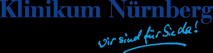 Für das Klinikum Nürnberg konzipiert und realisiert REINGOLD Werbung.