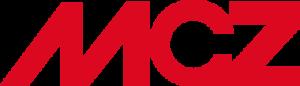 REINGOLD unterstützt das deutsche Vertriebsnetz von MCZ mit Konzepten, Designleistungen und verkaufsfördernden Maßnahmen.