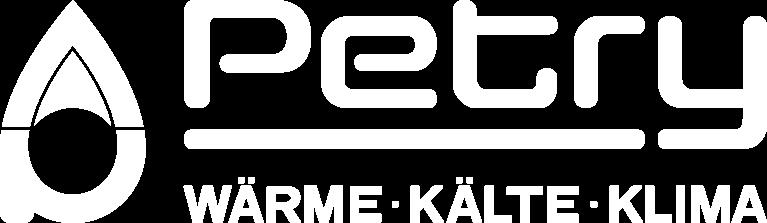 Für die Petry AG konzipiert und realisiert REINGOLD Maßnahmen im Bereich Werbung und Marketing.