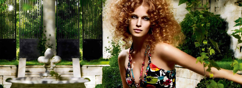 Reingold - Werbung für Menschen & MarkenReingold - Werbung für Menschen & Marken - Brands - Modehaus Käferlein