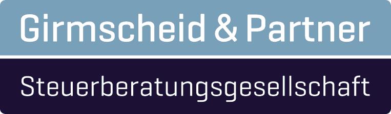 Für Girmscheid & Partner konzipiert und realisiert REINGOLD die komplette Markenkommunikation.