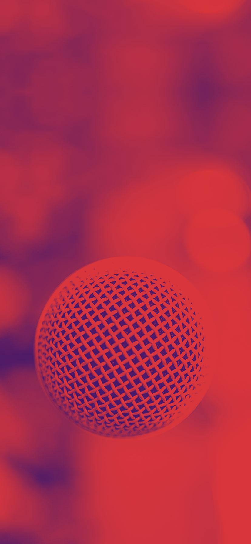 Die Agentur Reingold ist die ideenreiche Werbeagentur für effektives Dialogmarketing.