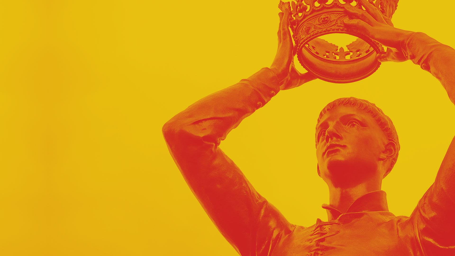 Die Agentur Reingold ist die kreative Werbeagentur für erfolgreiches Product Branding.