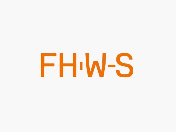Pitch-Erfolg von Reingold bei der FHWS in Schweinfurt