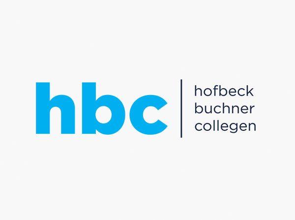 Reingold relauncht die Kanzlei Hofbeck, Buchner & Collegen