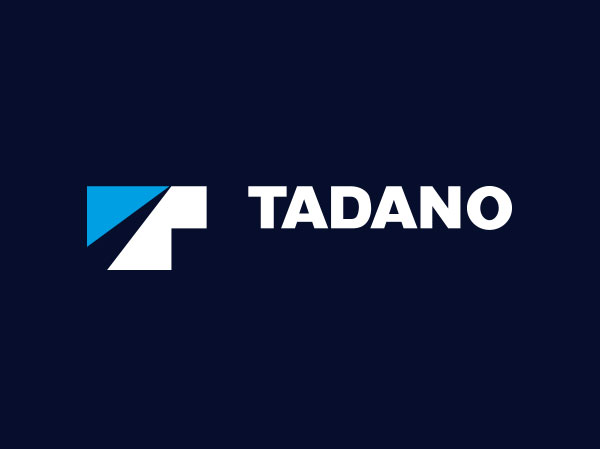 Reingold entwickelt für Tadano Faun Medien für die unternehmensweite Mitarbeiterkommunikation