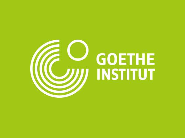 Goethe Institut: Reingold wirbt für die deutsche Sprache
